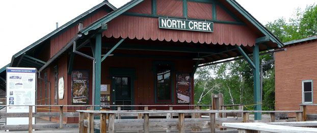 north-creek-depot-museum